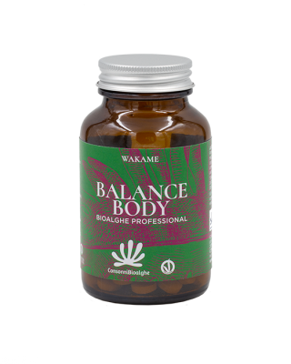 Balance Body