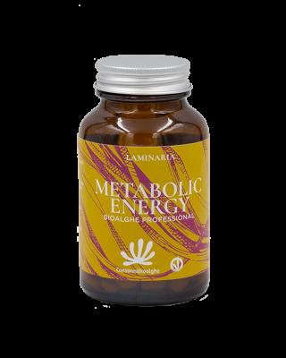 Metabolic Energy